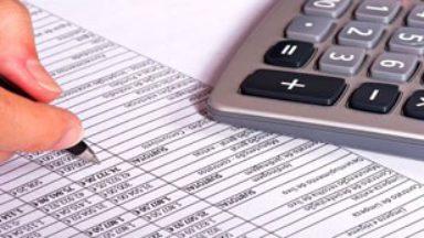 Prestação de contas de campanha deverá ser enviada à Justiça Eleitoral a cada 72h