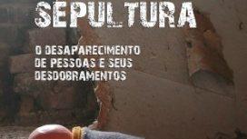 Livro que resgata tragédia dos desaparecidos está disponível on-line
