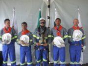 GALERIA DE FOTOS: Rodeio Estadual de Eletricistas – Pinhão – PR
