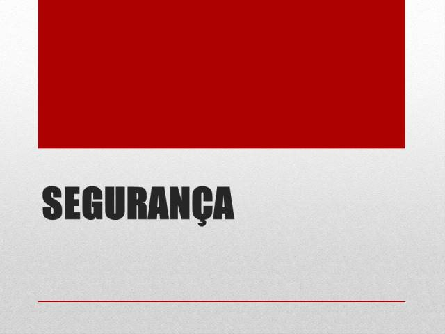 SEGURANÇA.jpg