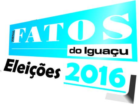 Fatos-Eleições-2016-certa-1.jpg