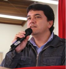 Eleições 2016: Decisão do TJPR pode ser decisiva para Sebastião Campos