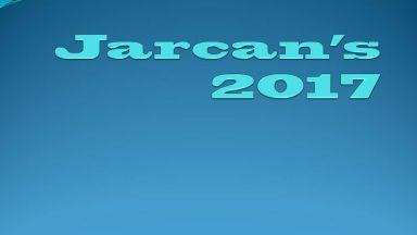 Jarcans 2017 será em Pinhão
