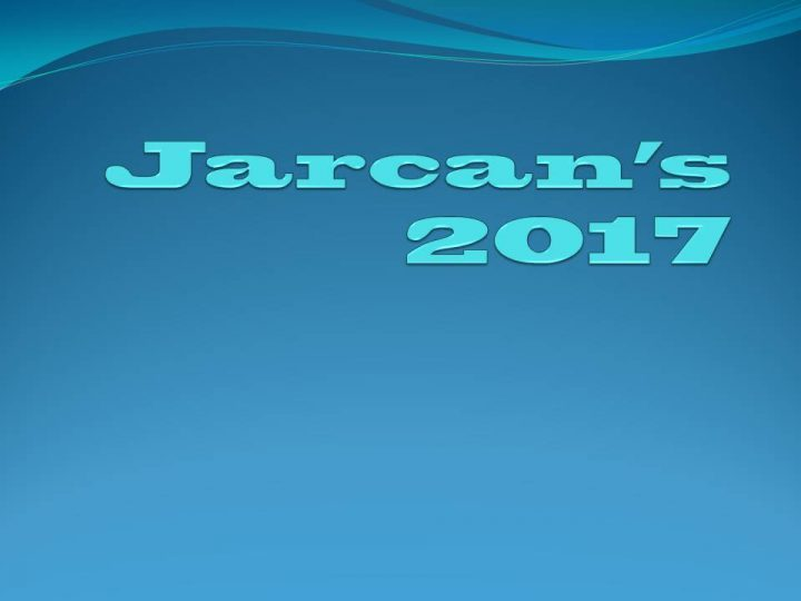 Jarcan's-2017.jpg