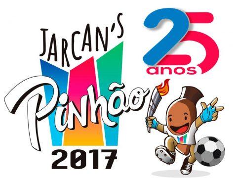 Jarcans-Pinhão-25-anos.jpg