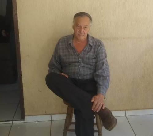 José Vitorino Prestes