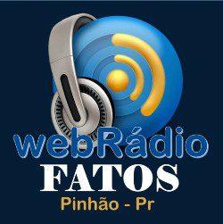 Banner 250x250px - Rádio Fatos
