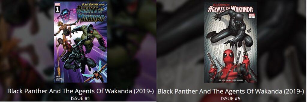 Nos cinemas, Shuri, vivida por Letitia Wright, é cotada para assumir o título de Pantera Negra