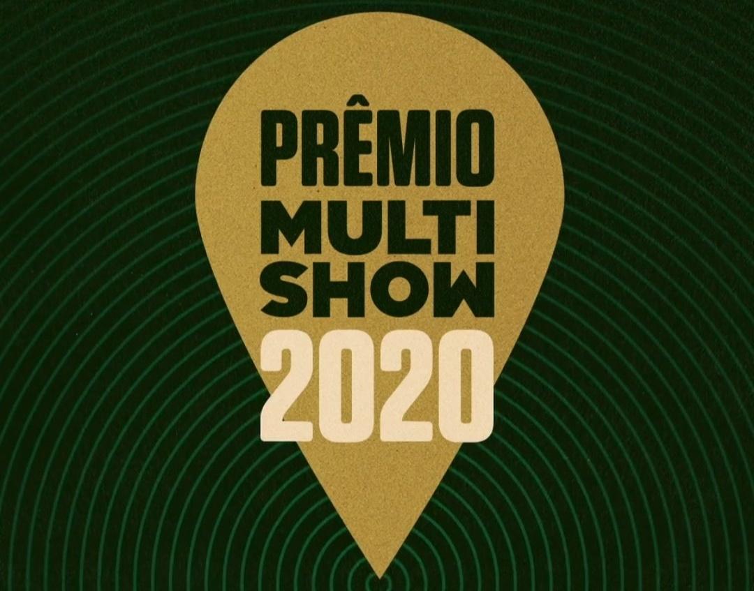 premio multishow