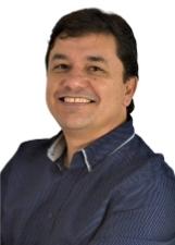 Sebastião Campos