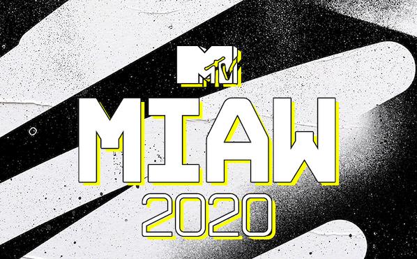 MIAW 2020
