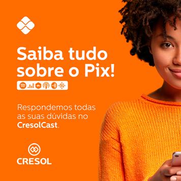 Cresol Pix