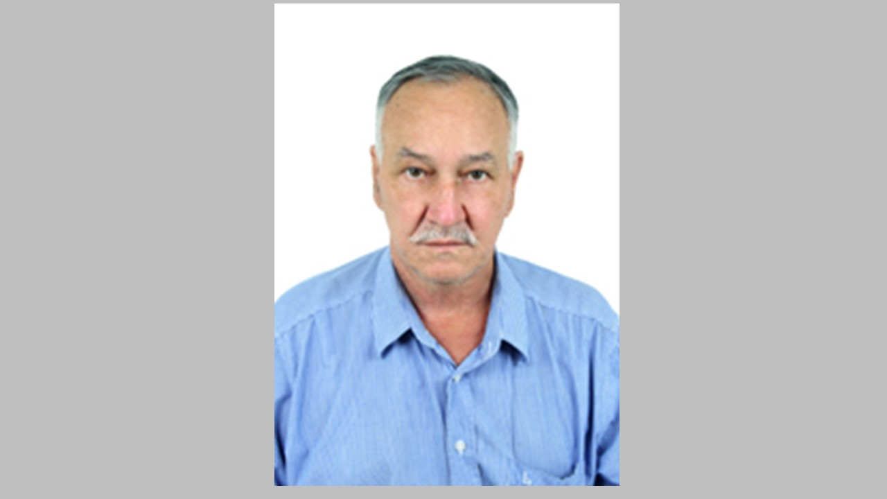 Zé Vitorino