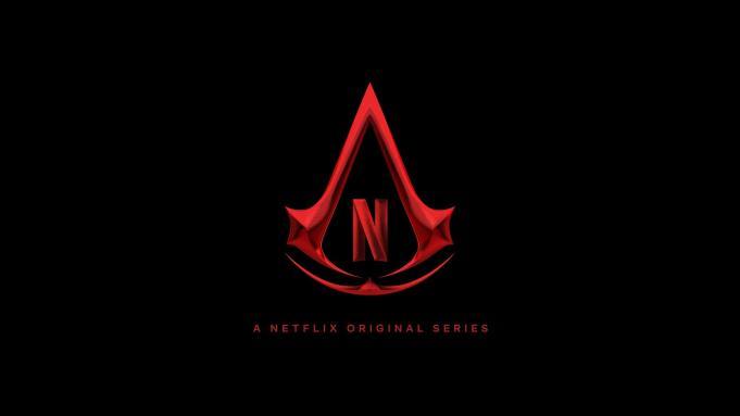 Netflix séries