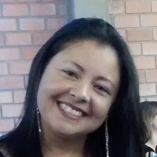 Gisele Mendes