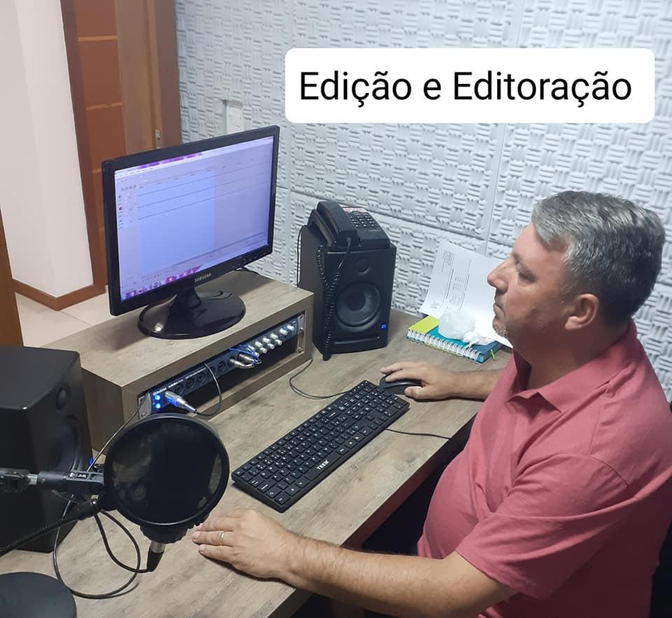 Vanderlei Martins