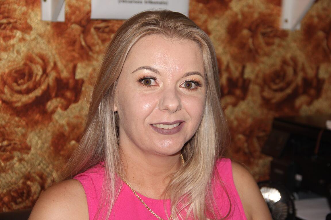 Paula Pasqualin