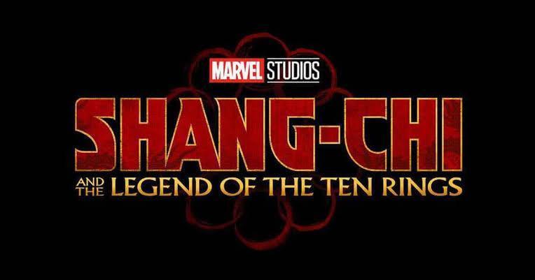 Saiu o primeiro trailer de Shang-Chi