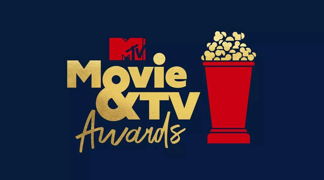 MTV MOVIE & TV AWARDS: 'WANDAVISION' TEM O MAIOR NÚMERO DE INDICAÇÕES