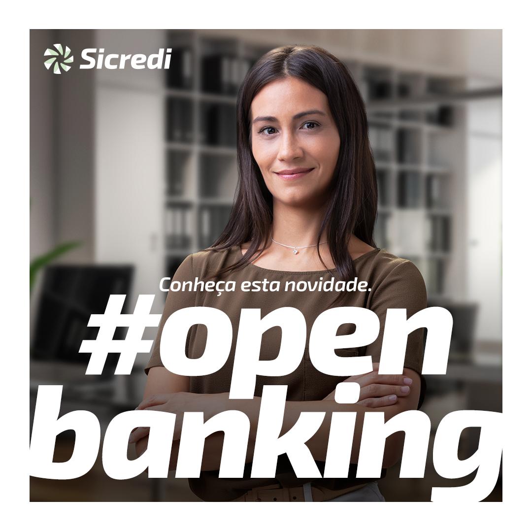 Publicidade Sicredi