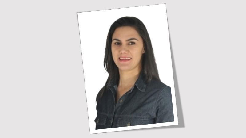 Raquel Szepainski