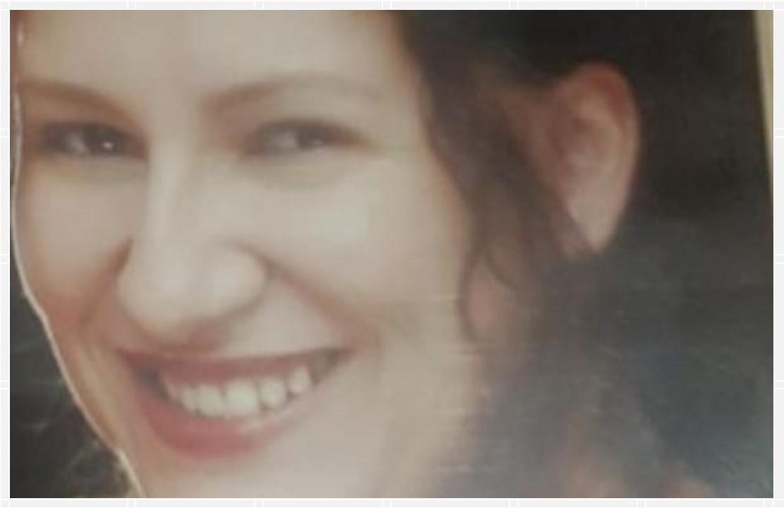 Sandra Mara Prestes