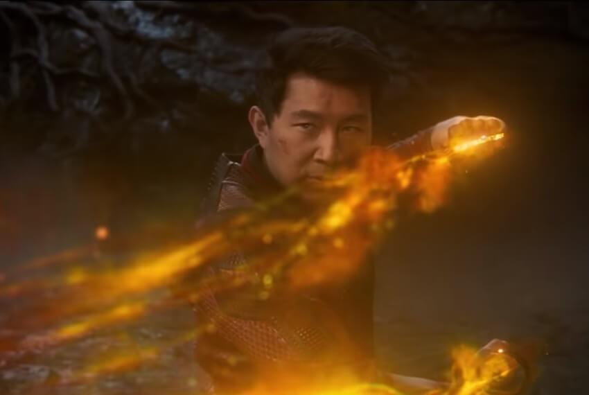 Shang-Chi: Novo herói da Marvel enfrenta seu passado em novo trailer