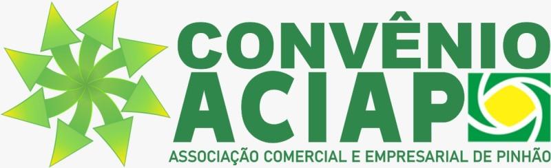 Convênio Aciap