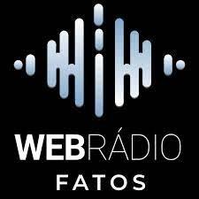 Web Rádio Fatos está de cara nova!