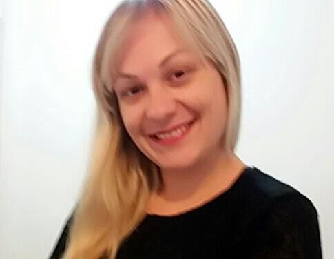 Ana Lourdes Charnoski