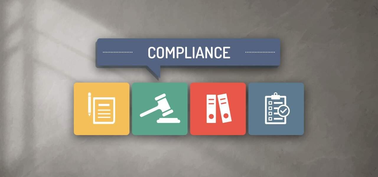 entenda o que é compliance